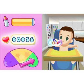 Imagine babyz fashion game online 42