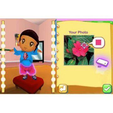 Imagine babyz fashion game online 43