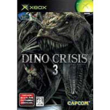 crisis 3 pc