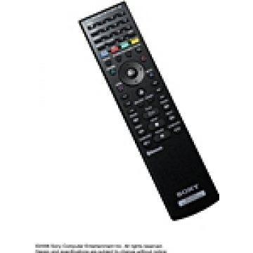 ps3 bd remote control rh play asia com playstation 3 bluetooth remote manual ps3 bd remote manual pdf