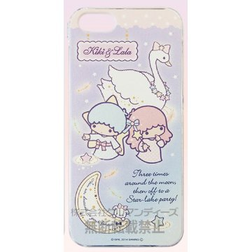 little twin stars iphone55s shell jacket san335b 360503