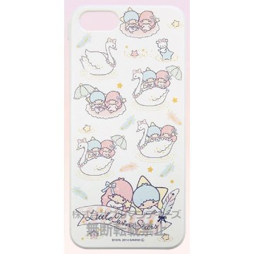 little twin stars iphone55s shell jacket san335c 360505