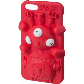 ghost in the shell stand alone complex tachikoma iphone cover ta 367803