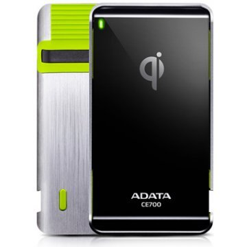 adata ce700 wireless charger 377423