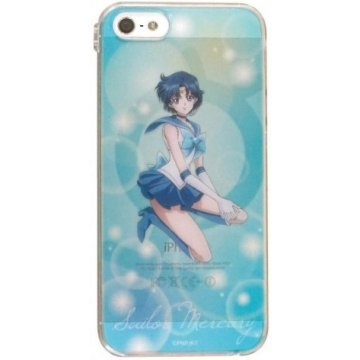 gourmandise sailor moon crystal iphone55s character jacket sailo 381725
