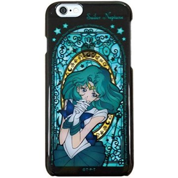 gourmandise sailor moon iphone 6 character jacket sailor neptune 386159