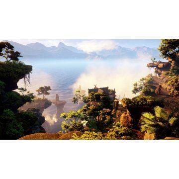 dragon age origins ultimate edition awakening