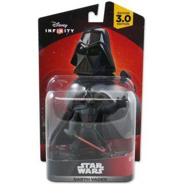 Disney Infinity 30 Edition Figure Star Wars Darth Vader