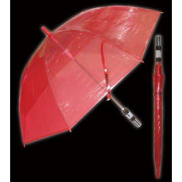 star-wars-lightsaber-umbrella-darth-vader-red-456215.1.jpg
