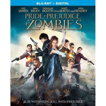 pride and prejudice and zombies download in tamil