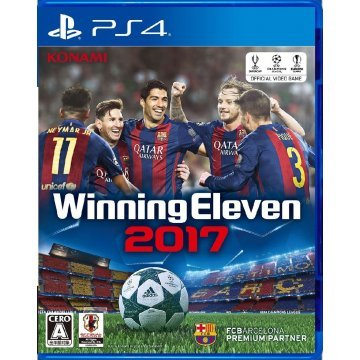 Search Result for -winning eleven- in Games 367248cc1eb2b
