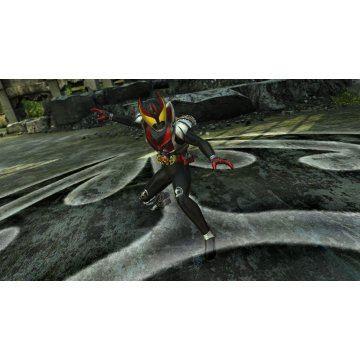 download game kamen rider psp cso