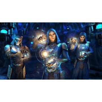 The Elder Scrolls Online: Summerset [Upgrade Pack] Official Website digital