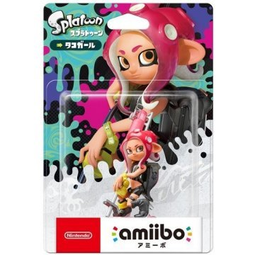 Search Result For Splatoon 2