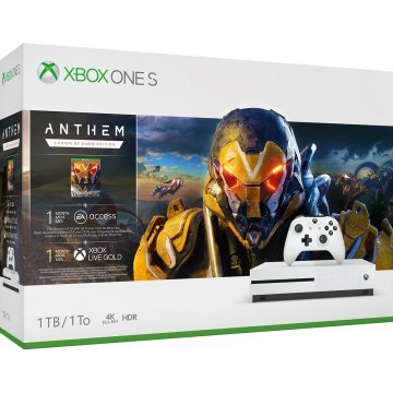 Xbox One Games Xbox One Consoles Xbox One Accessories