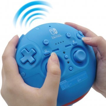 37a07b139f8 Play-Asia.com: Online Shopping for Digital Codes, Video Games, Toys ...