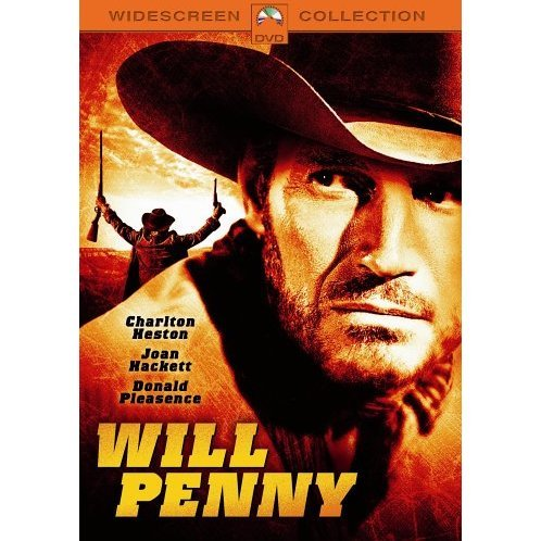 Will Penny Special Edition [Limited Pressing]