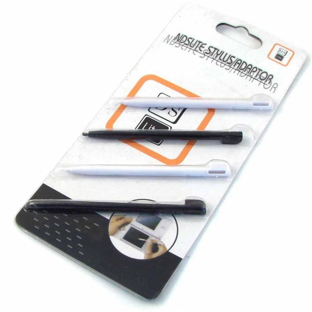 Touch Pen Set