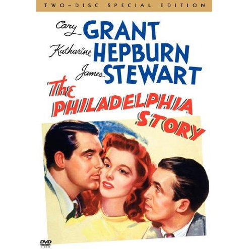 The Philadelphia Story Special Edition [Limited Pressing]