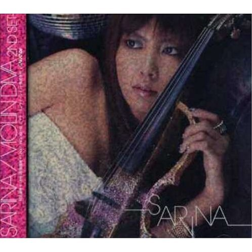 Violin Diva -2nd Set-