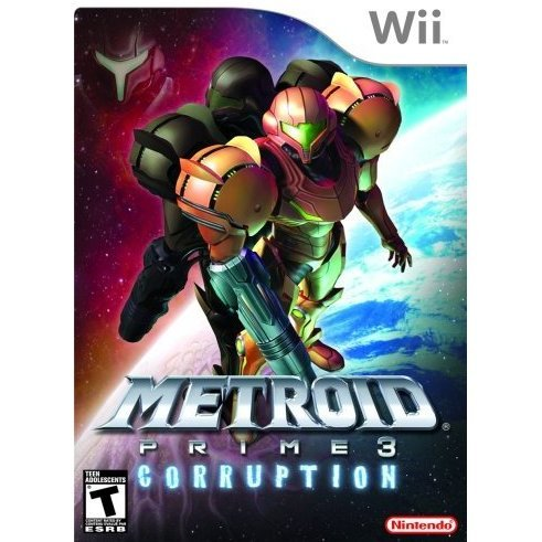 Metroid_Prime_3_Corruption_USA_Wii-PROMiNENT