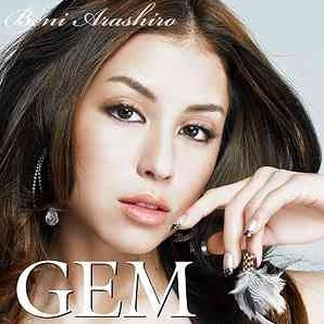 Gem [CD+DVD]