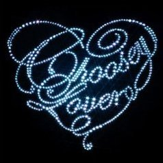 Choosey Lover [CD+DVD Limited Edition]