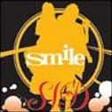 Smile / Hanabira [Type A CD+DVD Limited Edition]