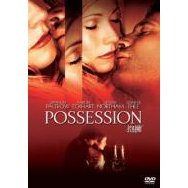 Possession [Limited Pressing]