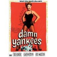 Damn Yankees [Limited Pressing]
