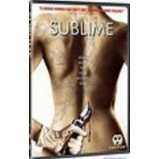 Raw Feed: Sublime