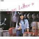 Love Letter+2 [Limited Edition]