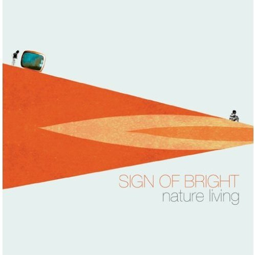Sign of Bright