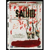 Saw III [2-Disc Unrated Edition]