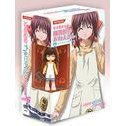 Tokimeki Memorial Onlylove DVD Vol.6 [DVD+Figure Limited Edition]