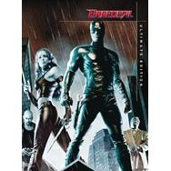 Daredevil New Ultimate Edition [Limited Edition]