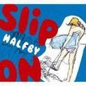 Slip On [Limited Edition]
