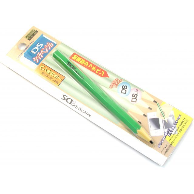 Touch Pen DS (green)
