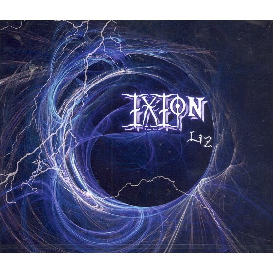 Ixion [Limited Edition]