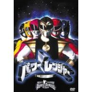 Mighty Morphin Power Rangers: The Movie [Limited Edition]