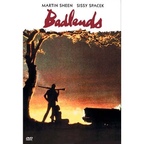 Badlands [Limited Pressing]