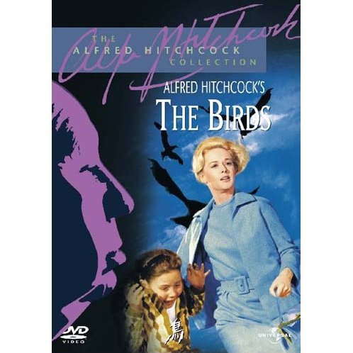 The Birds [Limited Edition]