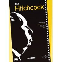 Hitchcock Classic Selection 2 [Limited Edition]