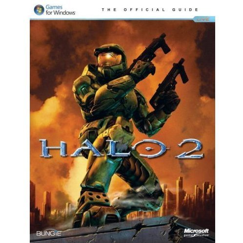 Free Halo 2 Vista (PC) Full Game With Online ... - YouTube