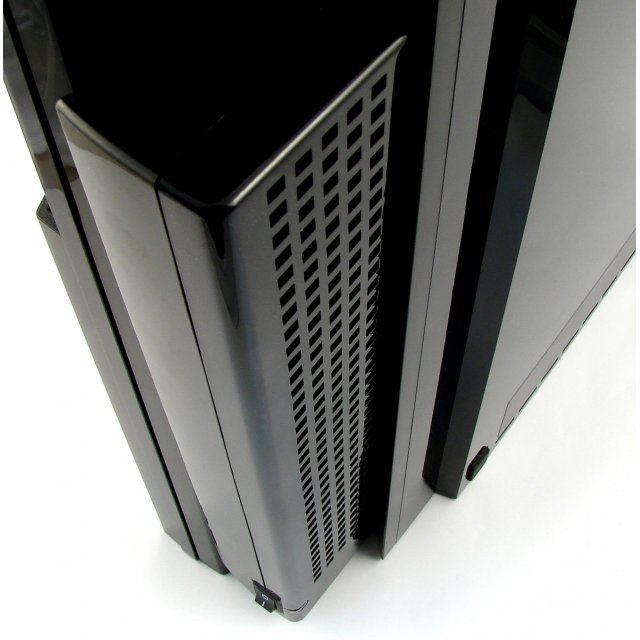 Mega Power Mini Cooling System Pa.95854.3