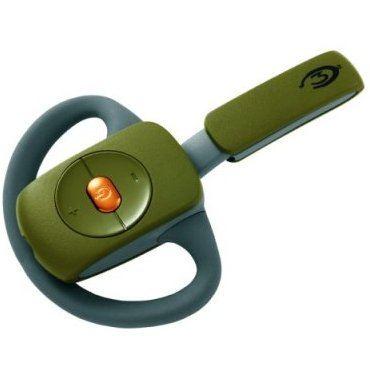 Halo 3 Xbox 360 Wireless Headset Limited Edition Pa.97708.2