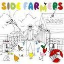 Side Farmers [CD+DVD Limited Edition]
