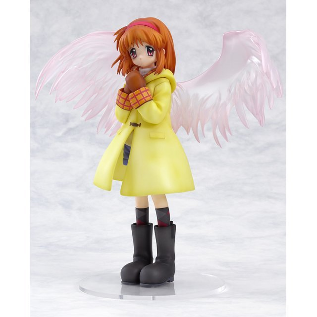 Kanon 1/8 Scale Painted PVC Figure - Ayu