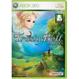 Trusty Bell: Chopin no Yume / Eternal Sonata