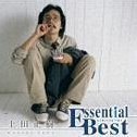 Essential Best Masaki Ueda [Limited Pressing]